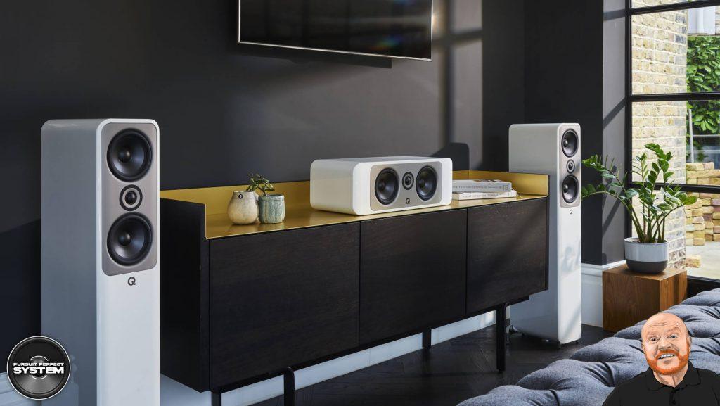 q acoustics new concept loudspeakers hifi concept 30 50 90 home cinema website 4
