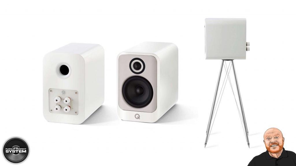 q acoustics new concept loudspeakers hifi concept 30 50 90 home cinema website 5