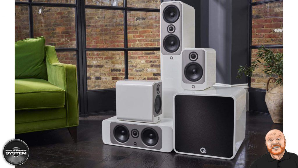 q acoustics new concept loudspeakers hifi concept 30 50 90 home cinema website 6